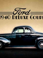 1940 Ford DeLuxe Coupe-Ken Stuart-JCHP-1