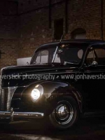 1940 Ford DeLuxe Coupe-Ken Stuart-JCHP-10