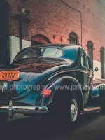 1940 Ford DeLuxe Coupe-Ken Stuart-JCHP-2