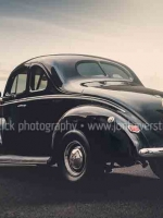 1940 Ford DeLuxe Coupe-Ken Stuart-JCHP-3