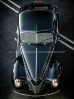 1940 Ford DeLuxe Coupe-Ken Stuart-JCHP-6