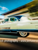 1955-packard-patrician-jchp-0108