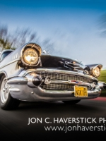 57-chevy-bel-air-jchp-20-edit