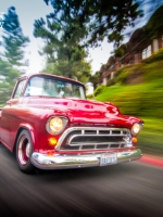 57-chevy-pickup-jchp-0043