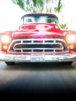 57-chevy-pickup-jchp-0119