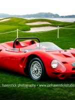 Pebble Beach 2016-JCHP-0339