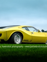 Pebble Beach 2016-JCHP-0361-Edit