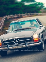 Stanford 280SL 17-Mile Drive-JCHP-002