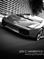 lambo-gallardo-superleggera-0067-edit_ipad