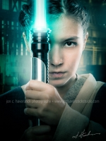 Cat-Jedi Lightsaber Portrait-JCHP-4881-Edit-Edit-3.jpg