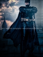 DC Cosplay-JCHP-4156-Edit
