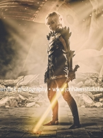Dragon Age Fenris and Varric Cosplay-JCHP-3187-Edit-Edit-Edit.jpg
