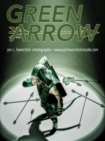 Green Arrow-JCHP-1968-Edit-Edit