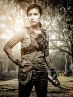 Maze Runner-Cat and Tiffany-JCHP-1835-Edit-Edit