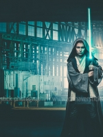 Star Wars Cosplay-JCHP-5027-Composite.jpg