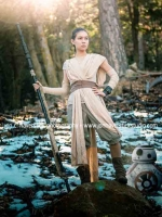 Star Wars Cosplay-Snow-JCHP-0006.jpg