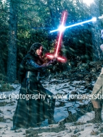 Star Wars Cosplay-Snow-JCHP-0292-Edit.jpg