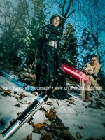 Star Wars Cosplay-Snow-JCHP-5205-Edit.jpg