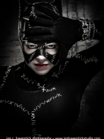 cosplay-portraits-jchp-018