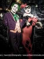 cosplay-portraits-jchp-024
