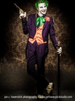 cosplay-portraits-jchp-031