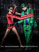 cosplay-portraits-jchp-043
