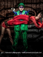 cosplay-portraits-jchp-044