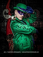cosplay-portraits-jchp-045