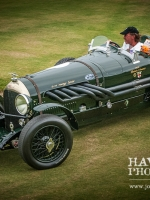 entry_1924bentley8litrehawkeyespecial-dpcde_062412_jonchaverstickphotography-672