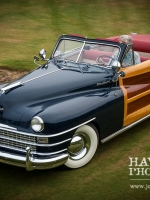 entry_1948chryslertowncountry-benz450sl_dpcde_062412_jonchaverstickphotography-429
