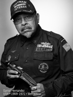 HERNANDEZ, Daniel-Faces of Freedom Project-JCHP-2969-Edit-Edit.jpg