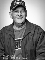ROGERS, Jim-Faces of Freedom Project-JCHP-2981-Edit-Edit.jpg