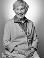 WILSON, Margie-Faces of Freedom Project-JCHP-2987-Edit-Edit.jpg