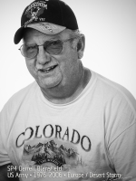 BLANSFIELD, Darrell-Faces of Freedom Project-JCHP-2523-Edit-Edit.jpg