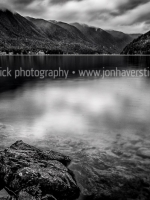 Crescent Lake-JCHP-0307-Edit