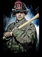 108859894-8eeffnfw-firefighterportrait0040edit