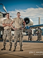 usaf-portraits-0055-edit-3_ipad