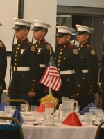 rick-collins-marine-corps-ball-2013-event-001