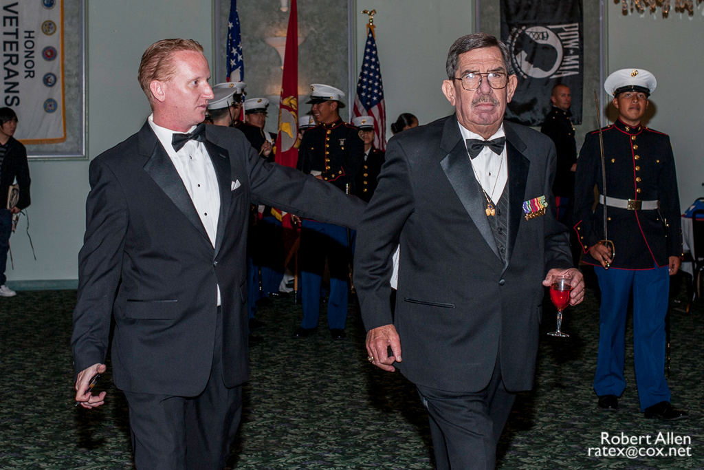 2012 Marine Corps Ball Event Photography-Download