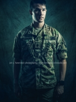 Conner Army Portrait 7-2016-JCHP-9743-Edit