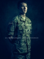 Conner Army Portrait 7-2016-JCHP-9759-Edit