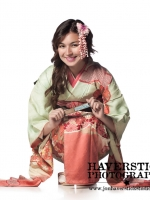 cat-20-year-portrait-kimono-73-edit_ipad