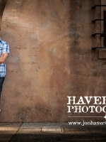 dave-penner-portrait-jchp-187