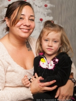 rmh-christmas-party-2012-jchp-216