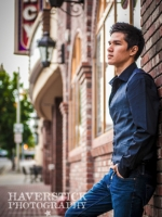 senior-portraits-005