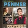 New Senior Portrait Magazine – Tom Penner: SHHS Class of 2012