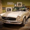 Motortrend Magazine Picked Up Some of My Mercedes Benz Images!
