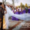 Wedding Album Preview Online: Elizabeth and Nate Gaytan!