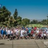 Photos from World's Largest Golf Outing – Alta Vista Country Club
