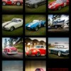 The Haverstick Fine Art Automotive Photography Gallery Exhibition